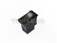 SINOTRUK HOWO ABS DetecTion Switch WG9719582014