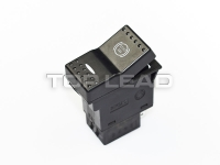 SINOTRUK HOWO ABS Diagnostic Switch WG9925581060