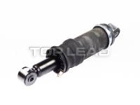 SINOTRUK HOWO  Shock Absorber Assembly