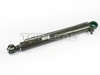 SINOTRUK HOWO Low Floor Cab Lift Cylinder WG9925823014