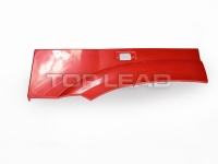SINOTRUK HOWO  Front  Fender Right WG1642230108