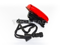 SINOTRUK HOWO A7 Rear Position Lamp Right