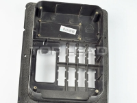 SINOTRUK HOWO Front Junction Box WG9725584031