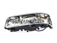 SINOTRUK HOWO Left Front Combined Headlight AZ9525720001