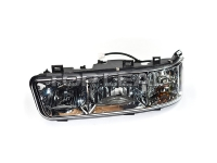 SINOTRUK HOWO Right Front Combined Headlight AZ9525720002