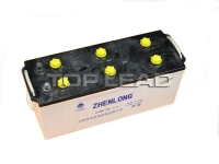 SINOTRUK HOWO  135A-  Standard Battery (Not Containing Electrolyte)