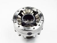 SINOTRUK HOWO Shaft Differential Assembly