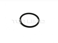 Purchase XCMG Wheel loader LW300FN part JC-A-4050-07 O-ring 275102044