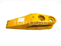 Buy 72A0037, XGMA parts,original wheel loader parts, Tooth Center