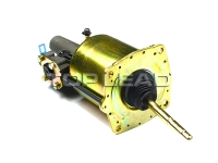 SINOTRUK HOWO Clutch Booster Cylinder
