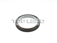 SINOTRUK HOWO Engine Oil Seal VG1047010038