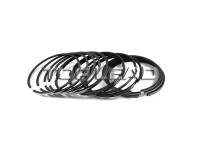 SINOTRUK HOWO Engine Piston Ring Set VG1560030040
