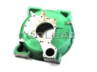 SINOTRUK HOWO WD615.47 Engine Flywheel Housing AZ1500010012