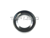 SINOTRUK HOWO  spacer ring AZ9231340917