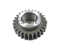 SINOTRUK HOWO Countershaft Third Gear