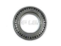SINOTRUK HOWO cylindrical roller bearing