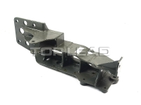 SINOTRUK HOWO Left bracket AZ1642448081