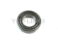 SINOTRUK HOWO Differential bearing 32216 190003326148