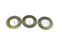 SINOTRUK HOWO Differential housing gasket 199014320061