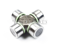 SINOTRUK HOWO Universal joint assembly 62*149