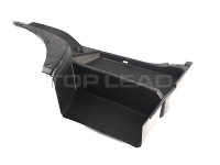 SINOTRUK HOWO A7 Right front fender WG1664232006 AZ1664232006