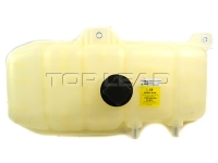 SINOTRUK HOWO Expansion Tank Assembly (Hw New)
