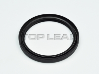 SINOTRUK HOWO  Crankshaft front oil seal VG1500010037