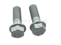 SINOTRUK HOWO V-push rod bolt