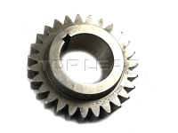 SINOTRUK HOWO Countershaft 3rd gear
