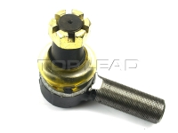 SINOTRUK HOWO Ball joint(the closing)