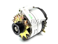 SINOTRUK HOWO Alternator VG1560090011