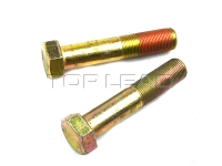 SINOTRUK HOWO Push rod bolts