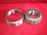 SINOTRUK HOWO Bearings (32314 )