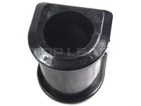 SINOTRUK HOWO Rear stabilizer bar bushings