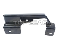 SINOTRUK HOWO Right hinge cover  WG1642111022  AZ1642111022
