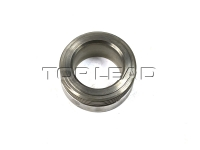 SINOTRUK HOWO Oil Seal Bush