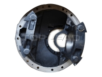 SINOTRUK HOWO Main reducer housing assembly